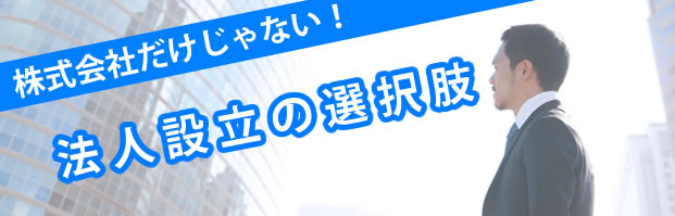 kiji_houjinsetsuritsu2015